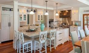 kitchen island plan kitchen ideas brilliant kitchen ideas home design ideas