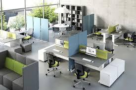 am駭agement bureau inspirations et idées en aménagement de bureau par isospace