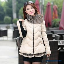dress winter coats all the best coat in 2017