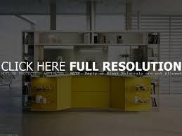 green and yellow kitchen ideas baytownkitchen with grey wall idolza