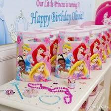 disney princess party disney disney princess party and princesses