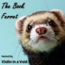 Ferret Meme - the book ferret new meme bookends a muggle s magical book blog