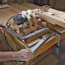 Wood Magazine Planer Reviews by Wood Magazine The World U0027s Leading Woodworking Resource