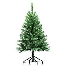 1 8m 6ft arctic spruce artificial tree co uk