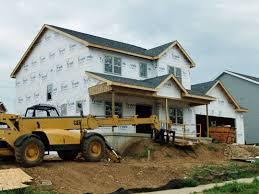 the morris milwaukee home builder building a home new home construction wi