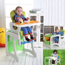 dinner table booster seat multifunctional baby chair feeding plastic baby booster seat for