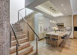 custom kitchen cabinets nyc considering renovating your nyc kitchen here are 5 make