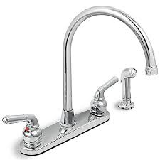 top 10 kitchen faucets top 10 best kitchen faucets reviews in 2017 iexpert9