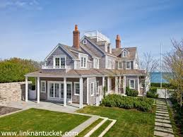 style homes best 25 nantucket style homes ideas on nantucket home