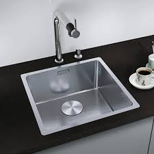 inset sinks kitchen inset sinks kitchen stainless steel home design
