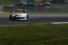hoonigan drift cars kevin lawrence archives konig wheels