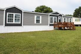 here u0027s what people are saying about mobile homes exterior colors