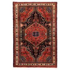 Persian Rugs Edinburgh by Persian Rugs U0026 Oriental Rugs Ikea