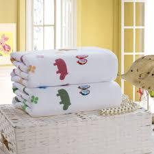 fabricant serviette de plage achetez en gros promotionnel serviette de bain en ligne à des