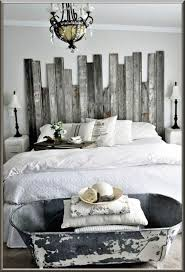 tapeten ideen fr schlafzimmer haus renovierung mit modernem innenarchitektur schönes tapeten