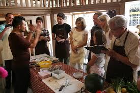 cours de cuisine thailandaise cours de cuisine thaïlandaise la maison thaï