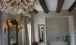 chambre d hote meze mèze maison chambre d hote mèze arrondissement de montpellier