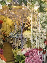 Flower Shops by Baybloomsweddings U2013 Annapolis Maryland Wedding Florals