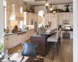 Above Kitchen Cabinet Decorations How To Decorate Above Kitchen Alluring Decorate Kitchen Cabinets