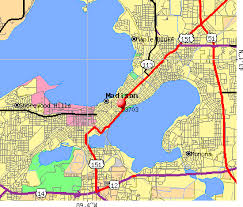 map of oregon wi 53703 zip code wisconsin profile homes apartments