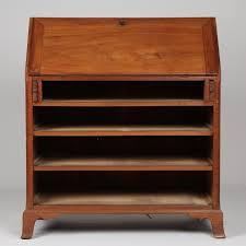 Nailed It Desk Organizer by Antique Slant Front Desk With Drop Lid Mid Atlantic States C