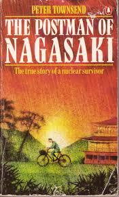 book review u0027the postman nagasaki u0027 socialist party