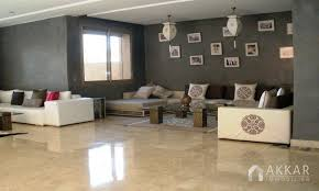 location chambre courte dur location courte durée villa marrakech villa vacances à prestigia à