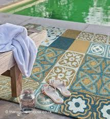 Outdoor Rugs Uk 31 Best Outdoor Rugs Images On Pinterest Outdoor Rugs