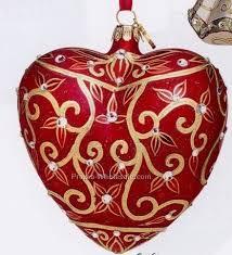 ornaments china wholesale ornaments