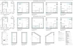 layout design for small bathroom small bathroom layout small bathroom layout ideas with shower small
