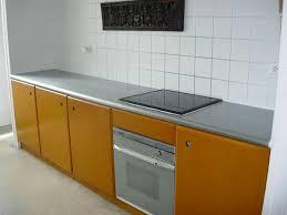 plan de travail en zinc pour cuisine plaque de zinc pour recouvrir un meuble plaque de zinc pour
