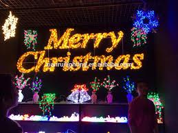 led christmas lights wholesale china led christmas lights waterproof wholesale from zhongshan made in