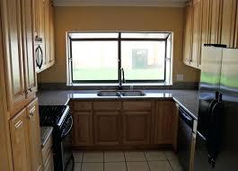 kitchen cabinet cost calculator 10 10 kitchen cabinet cost kitchen woodwork cost new kitchen cost