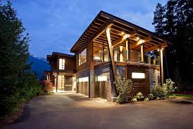 vacation homes luxurious modern vacation home vrbo