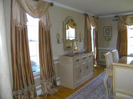 maison decor is your drapery fabric outdated