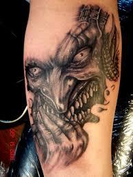 satan tattoos archives tattoos blog tattoos blog