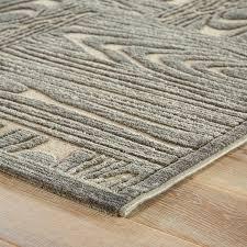 tan rug roselawnlutheran