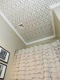 Bathroom Granite Countertop Bathroom Granite Countertop Costs Hgtv