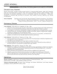 sample legal resumes sample resume legal secretary resume for your job application sample legal resume resume cv cover letter