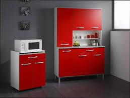 but meubles cuisine meuble cuisine but meuble cuisine