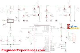 automatic night light circuit diagram image dolgular com
