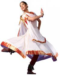 buy indian classical dance dresses costumes online