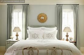 Benjamin Moore Silver Gray Bedroom South Shore Decorating Blog The Top 100 Benjamin Moore Paint Colors