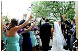 wedding wands diy wedding wands kaleidoscope spinning