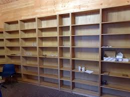 how to paint cabinets white without sanding answer can you paint kitchen cabinets without