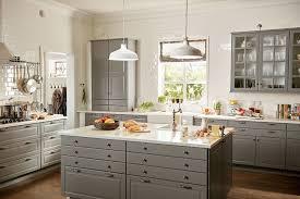 ikea kitchen cabinets fancy stainless steel exhaust pipe fancy