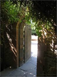 step inside a secret garden with me my flower journal