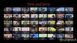 download free tom jerry windows 8 tom jerry