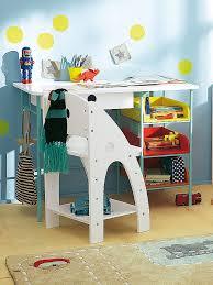 bureau enfant hello bureau unique bureau enfant hello high definition wallpaper