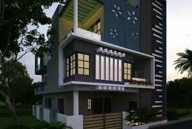 house elevation house elevation designs 2016